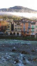 Sospel France